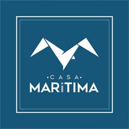 Casa Maritima